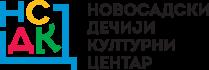 Новосадски дечији културни центар