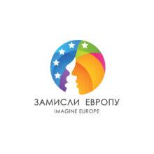 Zamisli evropu - logo-v2-01