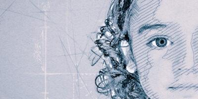 gravura - besplatna radionica