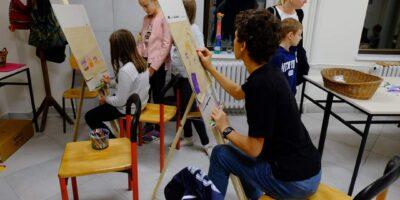 skola-crtanja-slikanja-vajanja