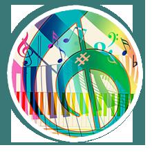 festival muzike